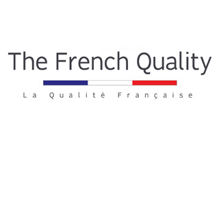 The French Quality