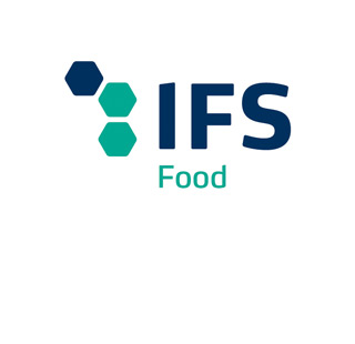 Qualité produit - IFS
