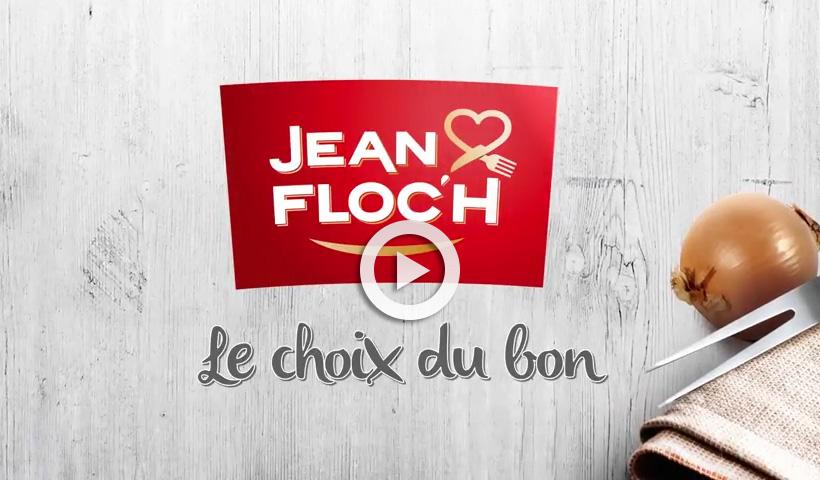 Ham Jean Floc'h