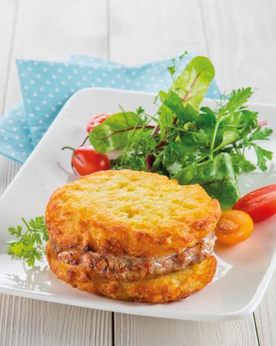 Rosti-Burger-Jean-Floc'h
