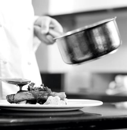 Cuisine Jean Floch