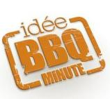 bbq minute-jean-floch