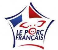 le-porc-francais