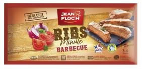 RIBS MEXICAINE JEAN FLOCH