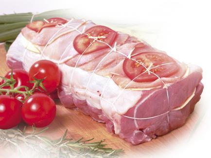 roti-porc-jean-floch