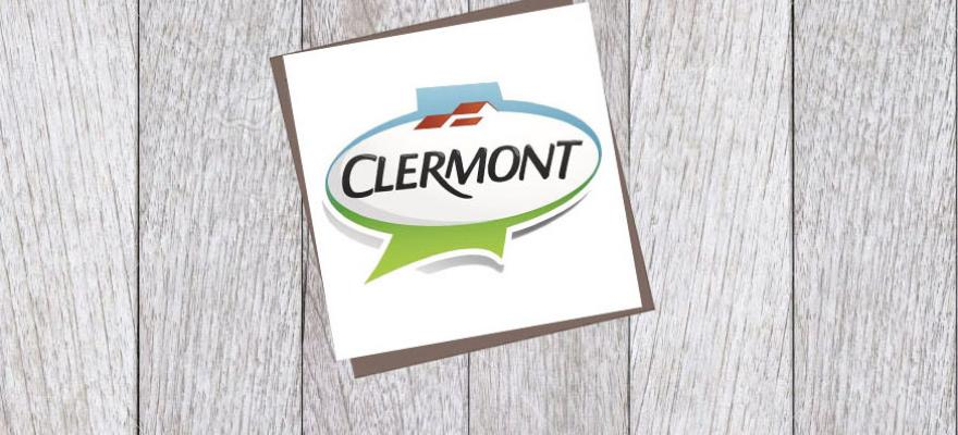 Salaisons Clermont