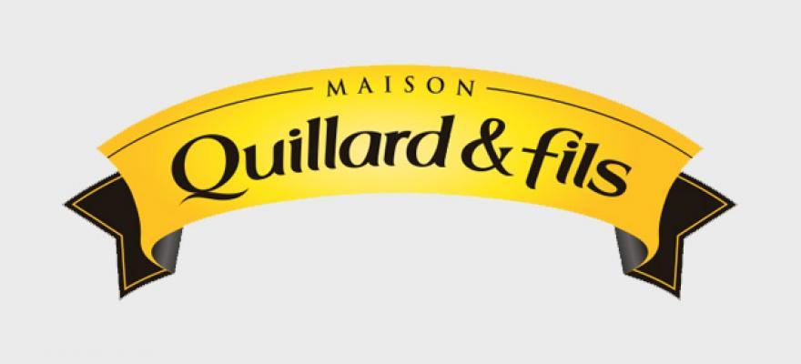 Quillard & fils