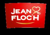 Logo Jean Floc'h