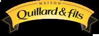Logo Quillard et Fils