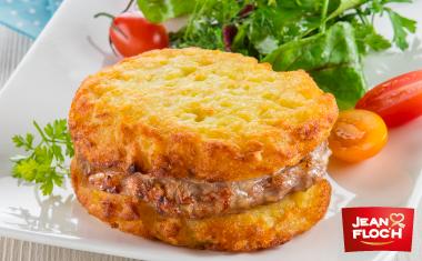 jean-floch-rosti-burger-viande-de-porc