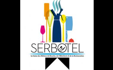 Logo-Salon-Serbotel - JEAN FLOC'H