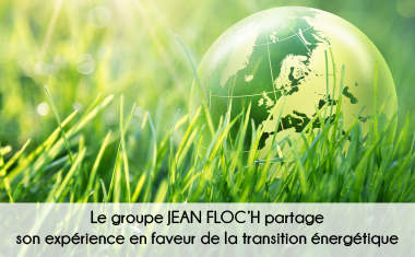jean-floch-iso50001-transition-energetique