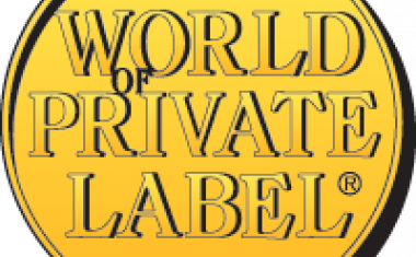 world of private label
