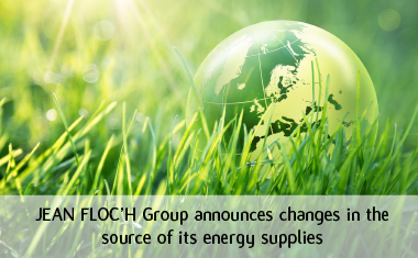 jean-floch-iso50001-energy-supplies