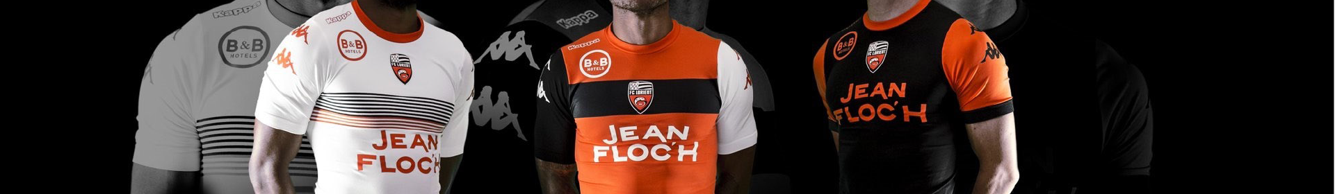 maillot-football-club-lorient-fcl-2017-2018-jean-floch
